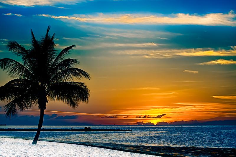 Florida Keys e Key West, Florida