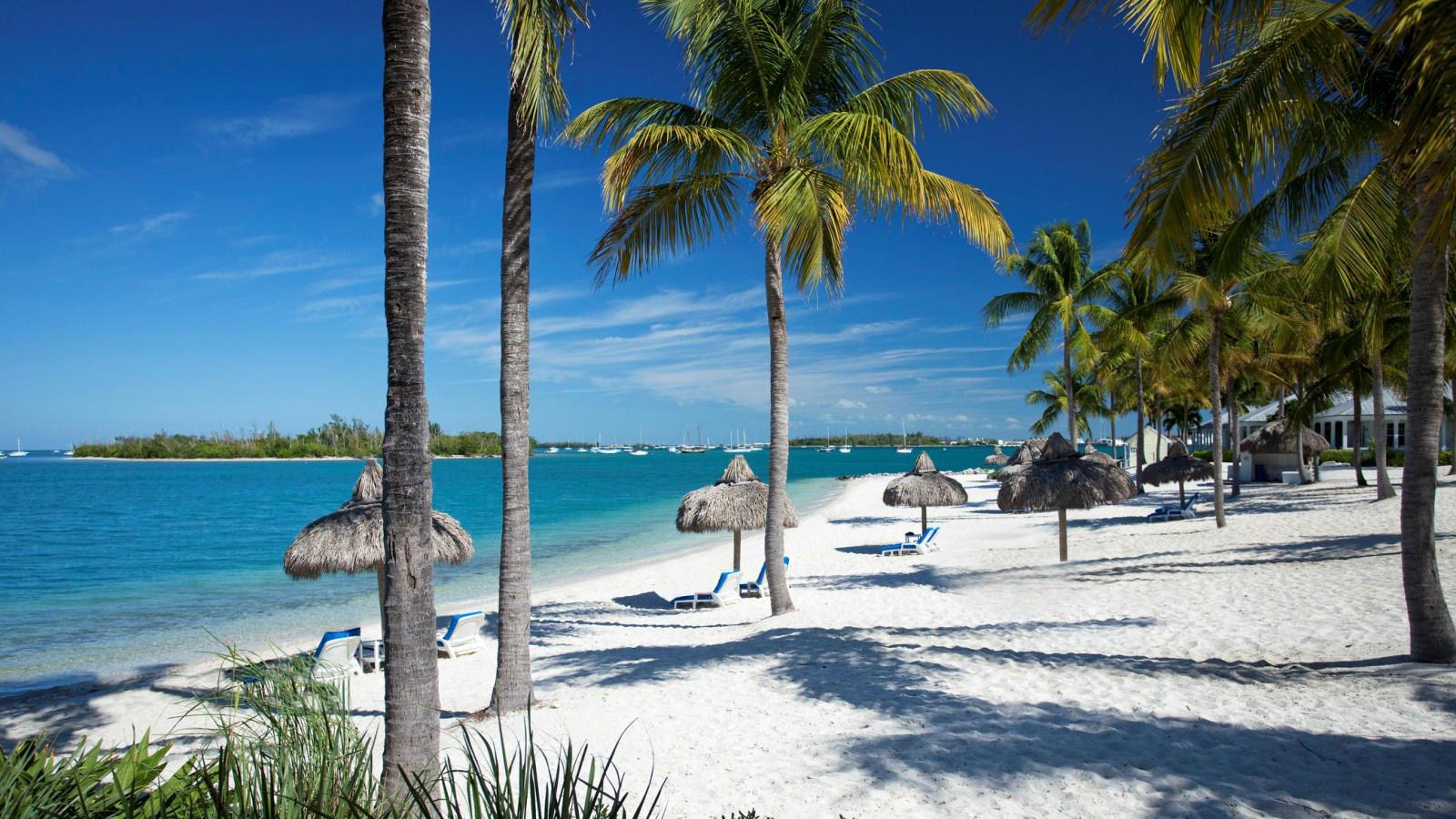 wes1781de-161990-beach