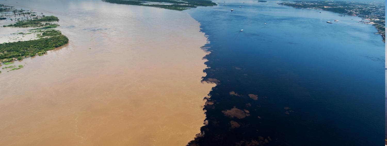 Manaus, Amazonas