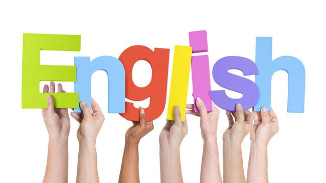 Escola de Ingles em Miami