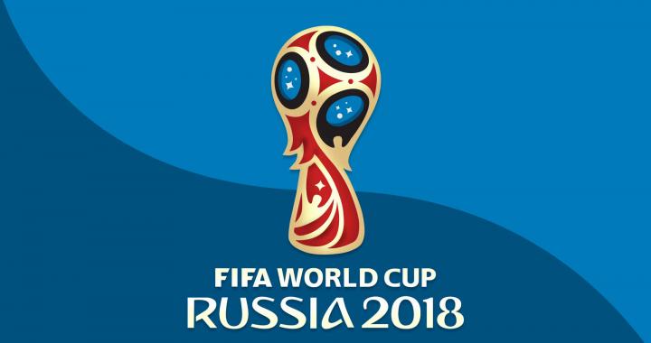 COPA DO MUNDO 2018 – Brasil 2 x 0 Costa Rica – Melhores Momentos