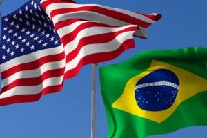 Brazilian Day em Orlando